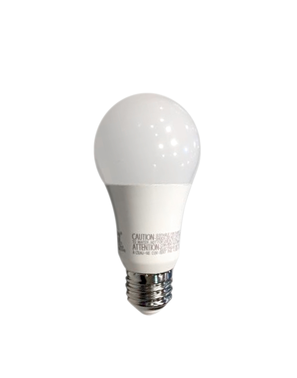 Led A19 Light Bulbs - Ledshine 360 A19 Led Light Bulb Atg Stores, Led A19 7w Or 10w Dimmable ...