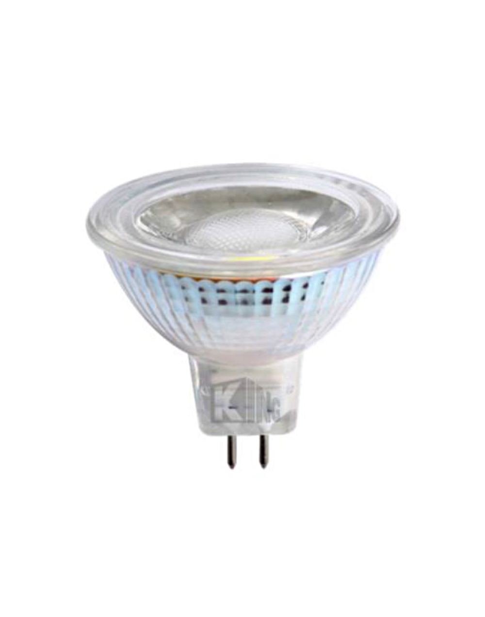 Ecoray Mr16 Led Light Bulb Smartray