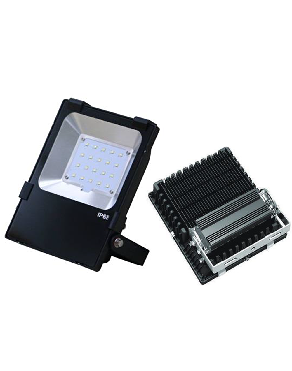 Led Flood Lights Product : Led flood light rd gen smartray